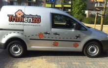 Trimenzo-auto