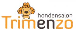 Hondensalon Trimenzo