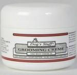 Grooming creme